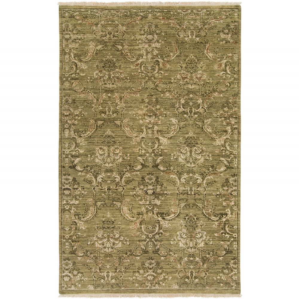 surya cumberland contemporary area rug collection