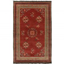 Surya Traditional Geisha Area Rug Collection