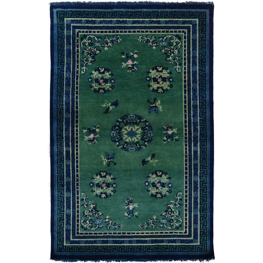 surya geisha traditional area rug collection