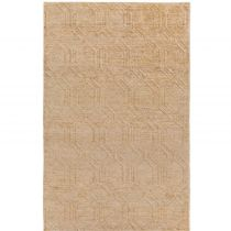 Surya Contemporary Galloway Area Rug Collection