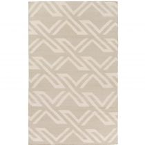 RugPal Contemporary Gretle Area Rug Collection
