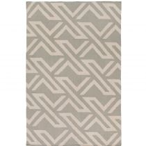 Surya Contemporary Galvany Area Rug Collection