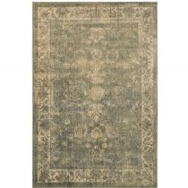 RugPal Traditional Harriet Area Rug Collection