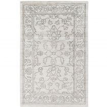 Surya Traditional Hightower Area Rug Collection