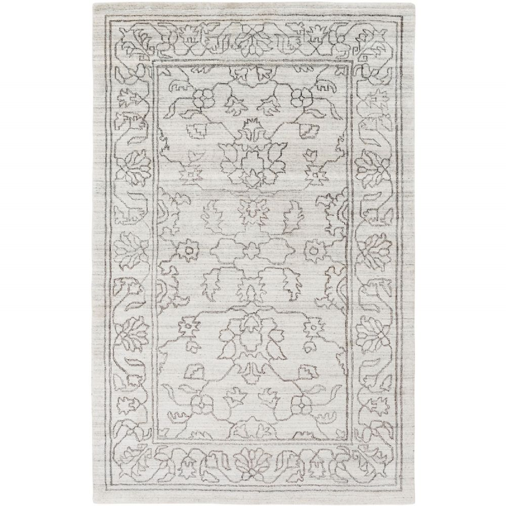 surya hightower traditional area rug collection