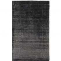 PlushMarket Traditional Cravlok Area Rug Collection