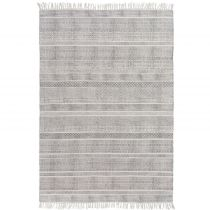 FaveDecor Southwestern/Lodge Premore Area Rug Collection