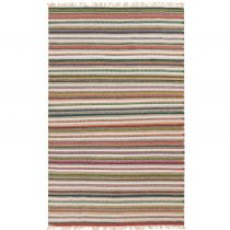 Surya Contemporary Isabella Area Rug Collection