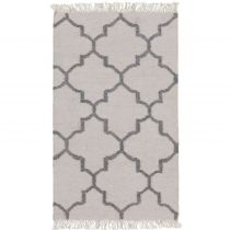 RugPal Contemporary Inez Area Rug Collection