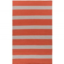 FaveDecor Contemporary Ica Area Rug Collection