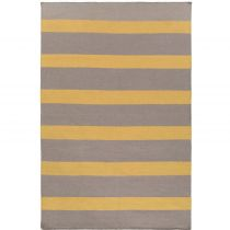 RugPal Contemporary River Area Rug Collection
