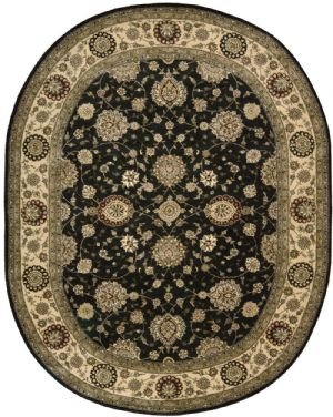 Nourison Traditional Nourison 2000 Area Rug Collection