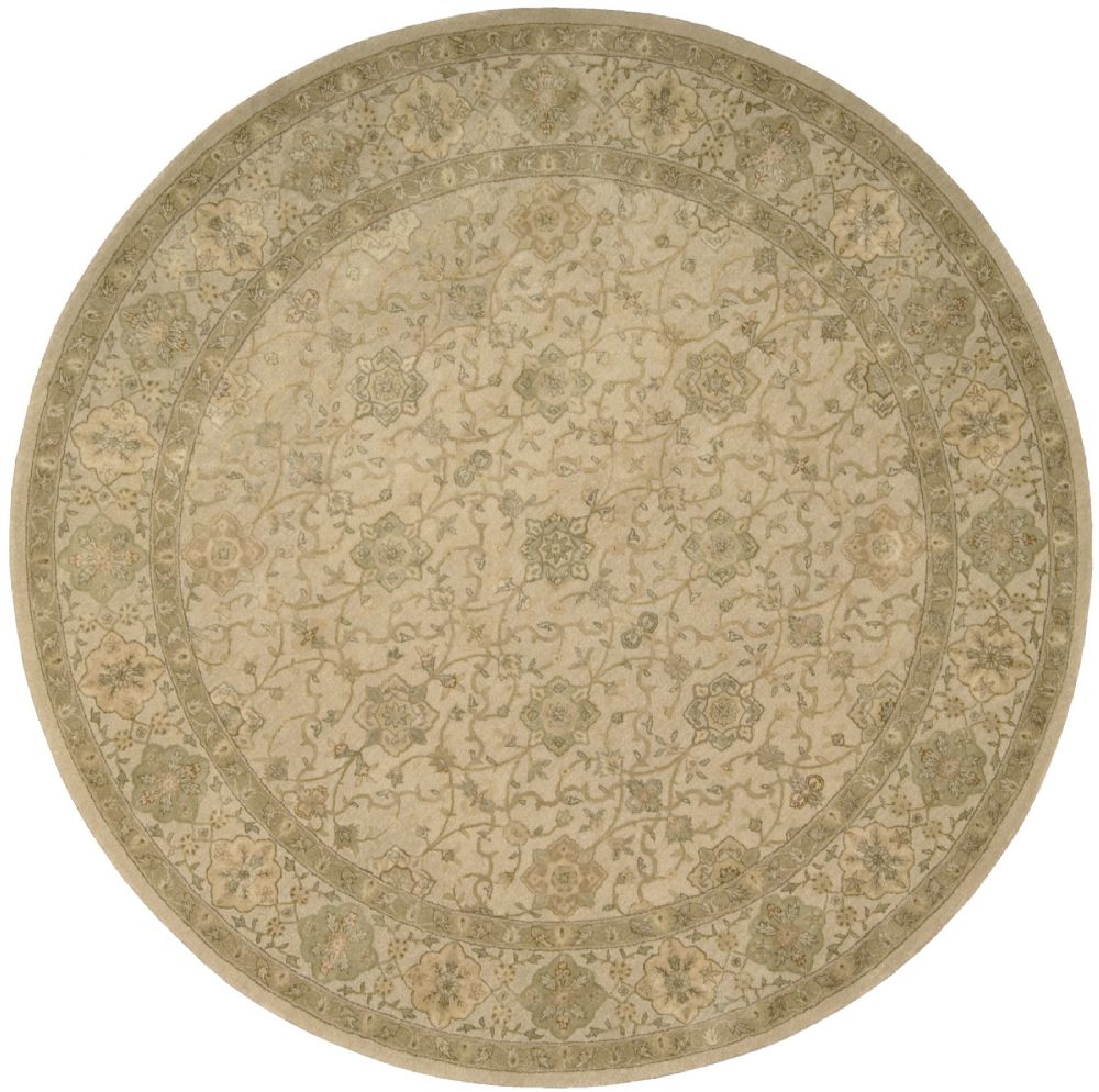 nourison nourison 3000 traditional area rug collection