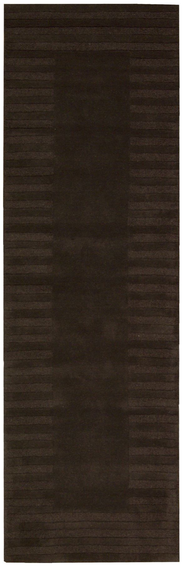 nourison india house contemporary area rug collection