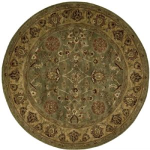 Nourison Traditional Jaipur Area Rug Collection
