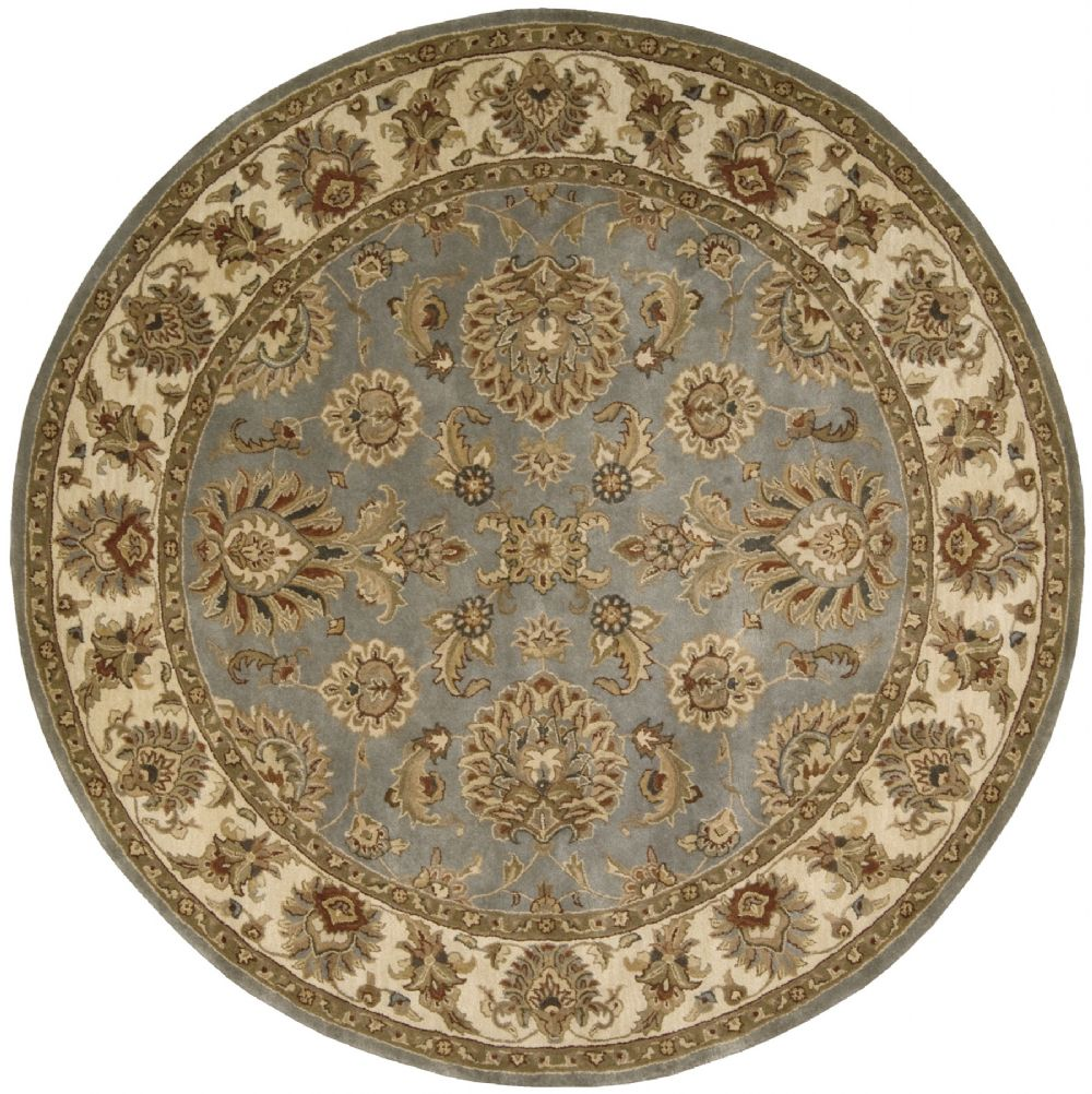 nourison jaipur traditional area rug collection