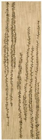 Nourison Contemporary Radiant Impression Area Rug Collection