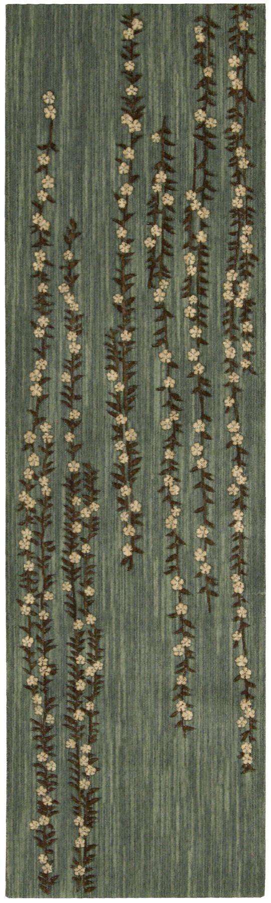 nourison radiant impression transitional area rug collection
