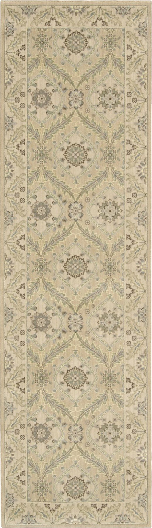 nourison persian empire traditional area rug collection