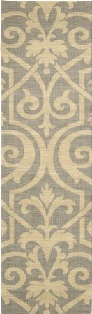 Nourison Transitional Riviera Area Rug Collection