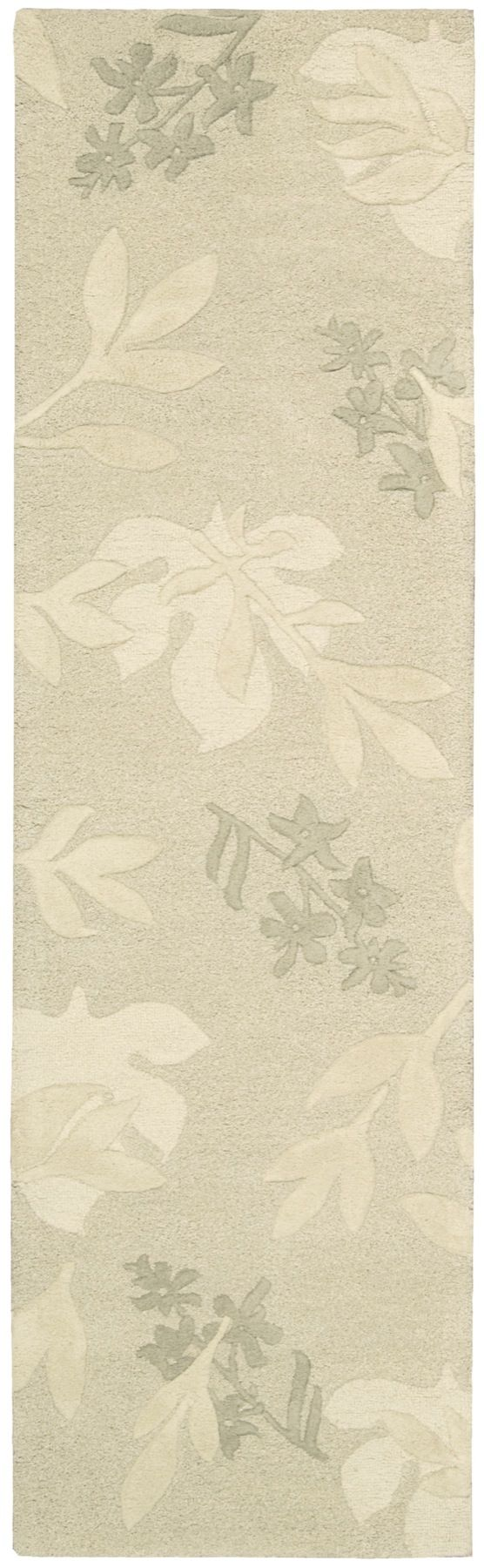 nourison skyland transitional area rug collection