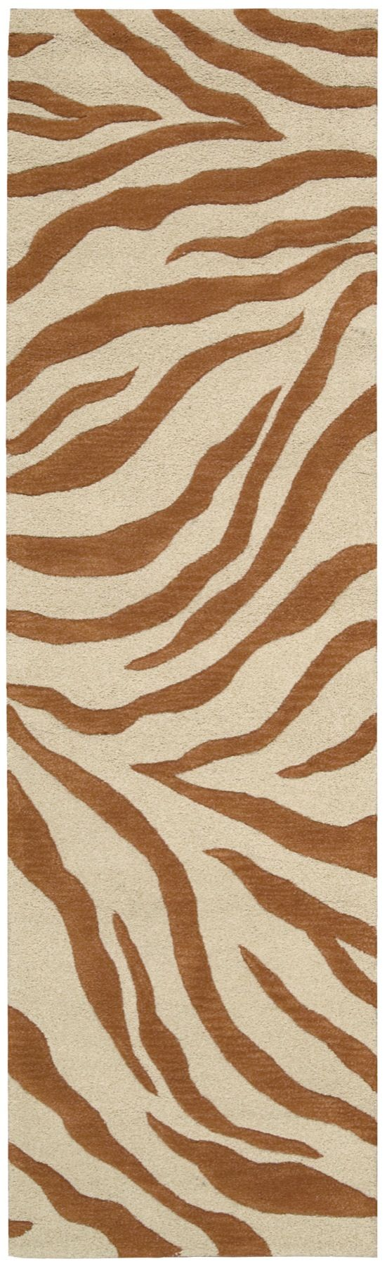 nourison skyland animal inspirations area rug collection