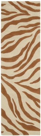 Nourison Animal Inspirations Skyland Area Rug Collection
