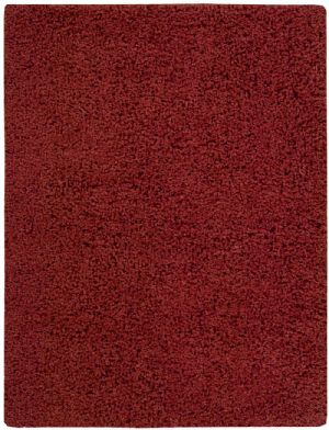 Nourison Shag Zen Area Rug Collection