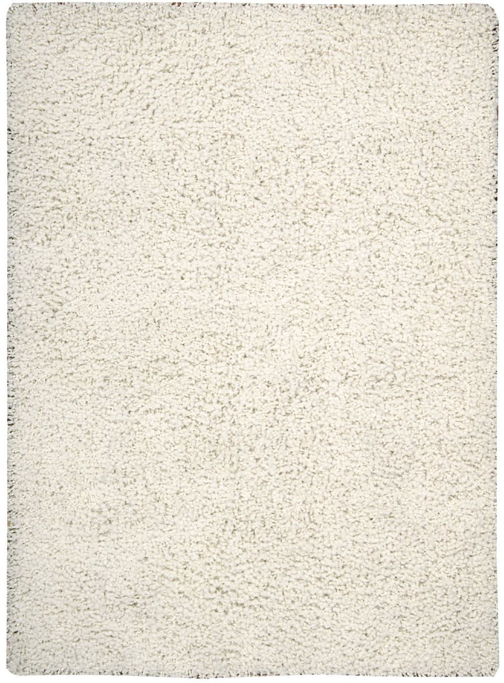 nourison zen shag area rug collection