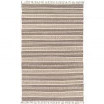 RugPal Southwestern/Lodge Leia Area Rug Collection