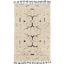 Surya Shag Maori Area Rug Collection