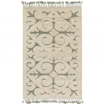 RugPal Shag Dunedin Area Rug Collection