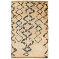 Surya Natural Fiber Medina Area Rug Collection