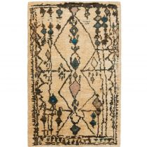 RugPal Natural Fiber Marilyn Area Rug Collection