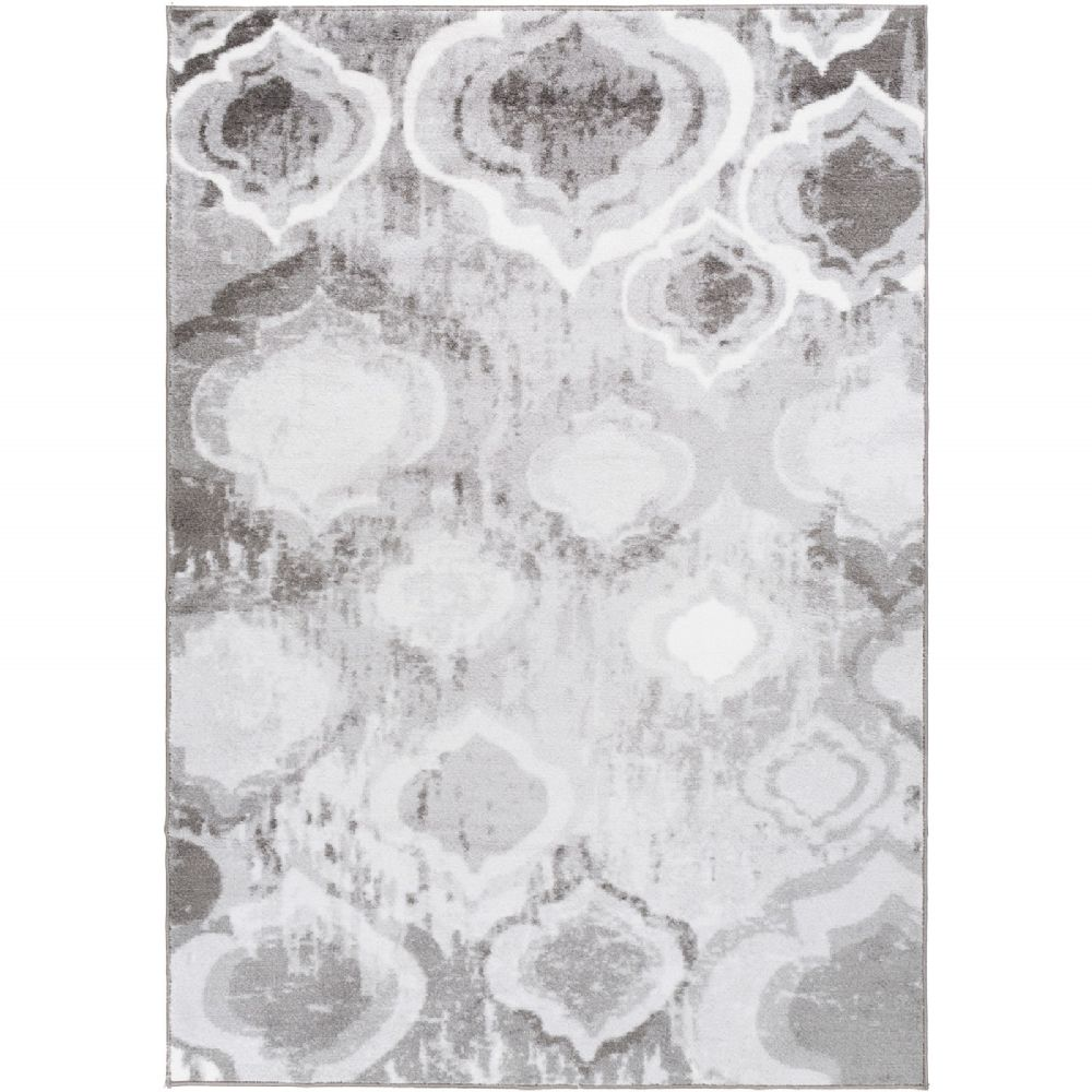 surya mirage contemporary area rug collection