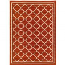 RugPal Contemporary Wharf Area Rug Collection