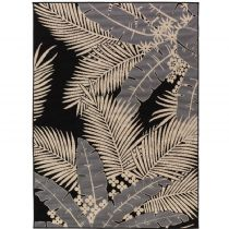 RugPal Country & Floral Wharf Area Rug Collection