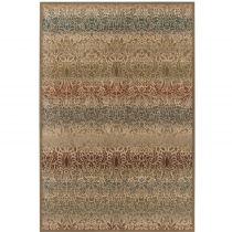 Surya Solid/Striped Napa Area Rug Collection