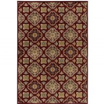 RugPal Contemporary Calistoga Area Rug Collection