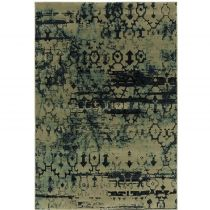 Surya Transitional Napa Area Rug Collection