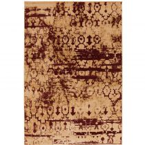 RugPal Transitional Calistoga Area Rug Collection