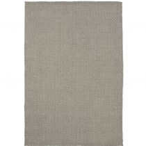 Surya Contemporary Nakhon Area Rug Collection