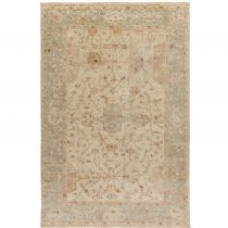 RugPal Traditional Giverny Area Rug Collection