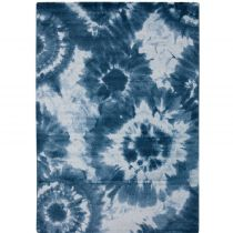 Meticulously Crafted Modern Contemporary Rugs For Sale