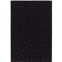 Surya Contemporary The Oakes Area Rug Collection