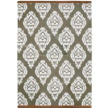 RugPal Contemporary Oma Area Rug Collection