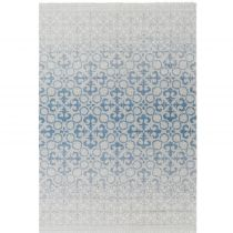 FaveDecor Contemporary Enale Area Rug Collection