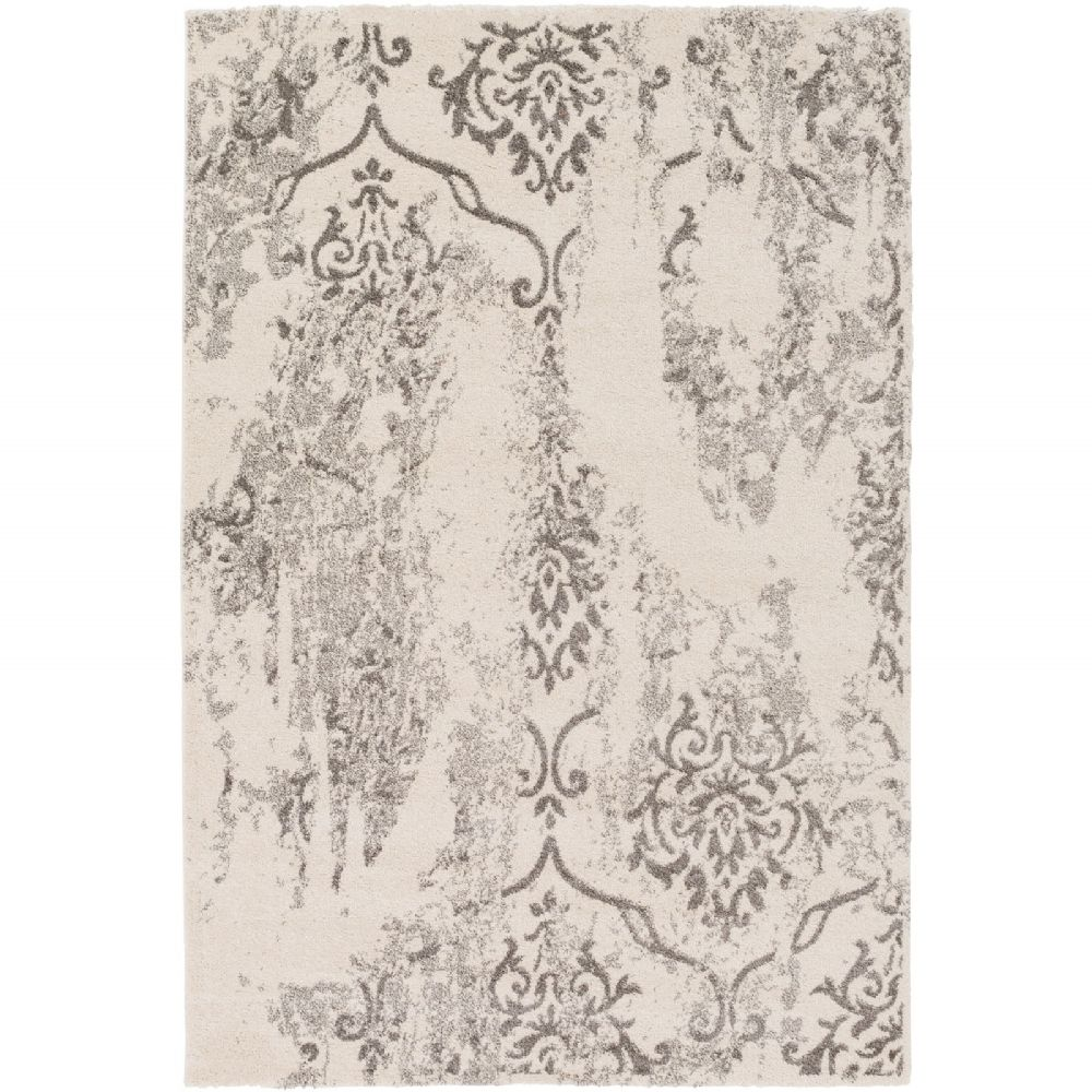 surya pembridge contemporary area rug collection