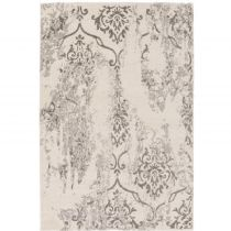 RugPal Contemporary Petronella Area Rug Collection
