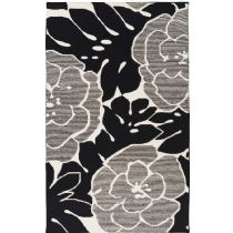 Surya Country & Floral Paddington Area Rug Collection